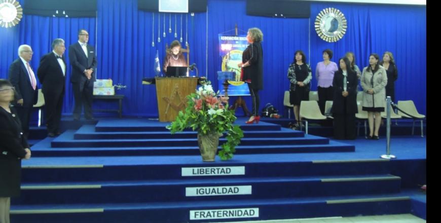 CELEBRACIÓN 31 AÑOS CENTRO FEMENINO SAVIA NUEVA Nº159 DE ARICA (2)