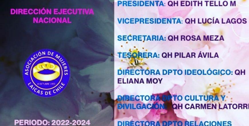 IMG-20210911-WA0010